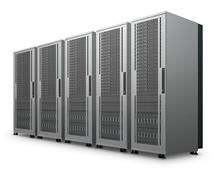 おすすめレンタルサーバーを色んな機能で比較!