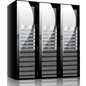 格安レンタルサーバー比較/たくさん借りてIP分散