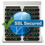 SSL化は必須!格安おすすめSSLサーバ証明書を紹介