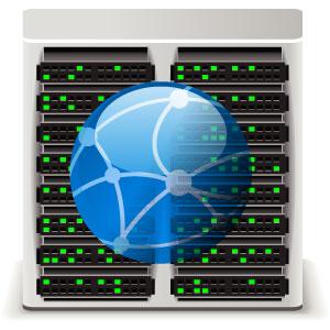 IP分散サーバー比較ランキング SEOの必須サーバー?